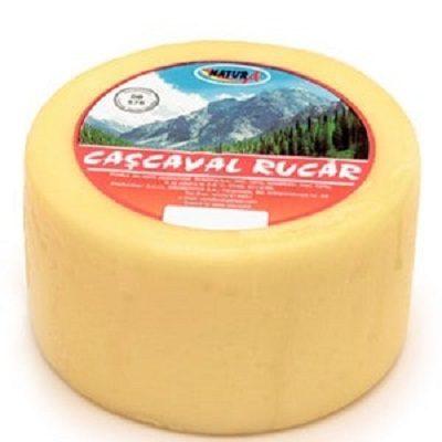 Cascaval